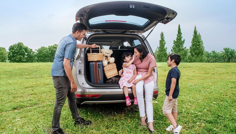 Image 6 Tips Menjaga Kebersihan Mobil Agar Selalu Nyaman